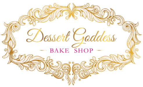 Dessert Goddess Bake Shop